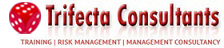 Trifecta Consultants
